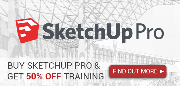 SketchUp Make Is Now SketchUp Free - Benchmarq
