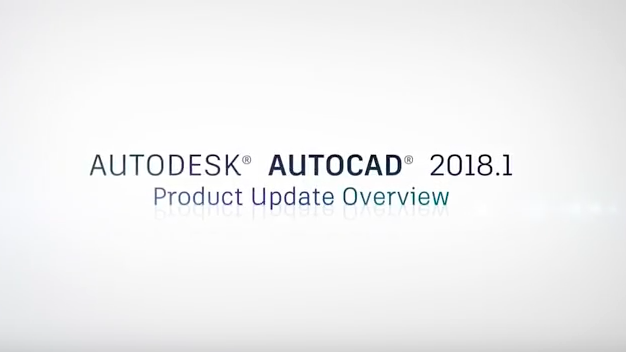 AutoCAD Archives - Benchmarq