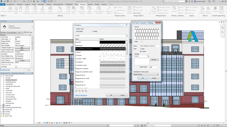 Fill-Pattern-Dialog-Enhancements-revit-2018.2