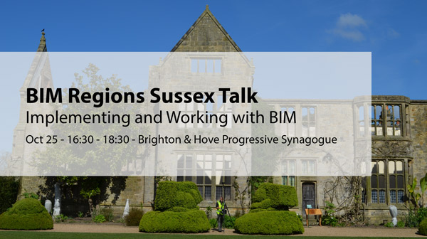 bim-regions-sussex-meetup
